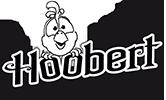 Hoobert Naturkola Logo