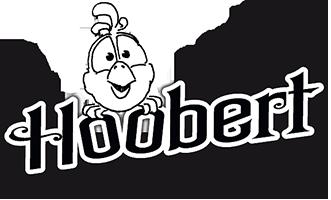 Hoobert Logo